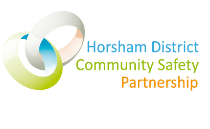 Horsham District Community Safety Partnership