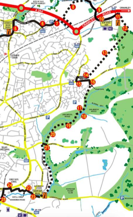 map-11-22