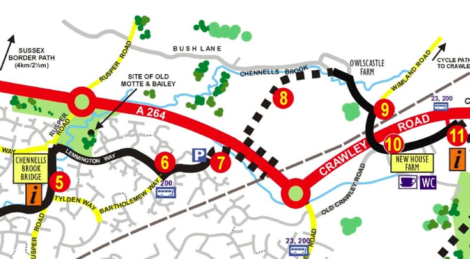 Map 5-10