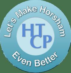Horsham Town Community Partnership
