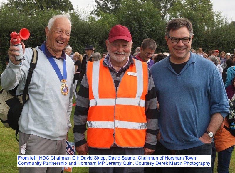 DS with Skipp & Jeremy