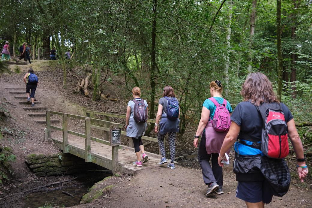 Riverside Walk 2021 35