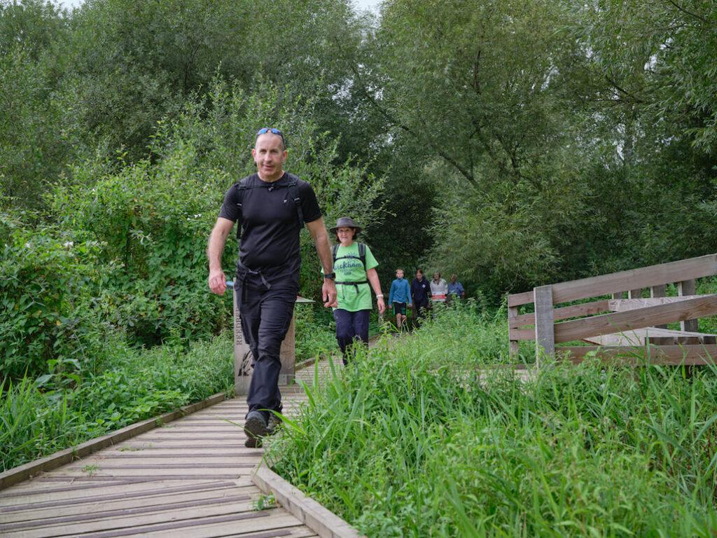Riverside Walk 2021 76